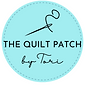 THE QUILT PATCH CIRCLE(1).png