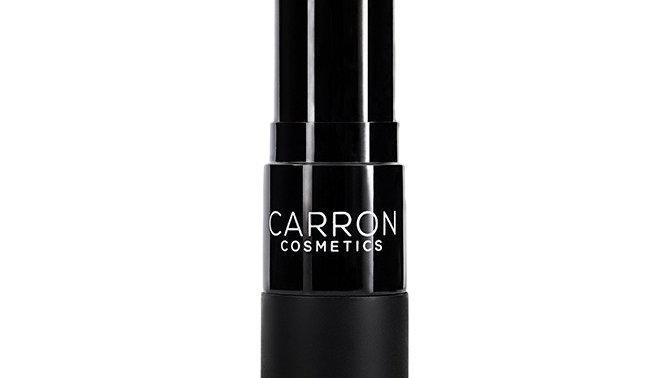 Carron Cosmetics - MOISTURE -  LIPSTICK Pomegranate