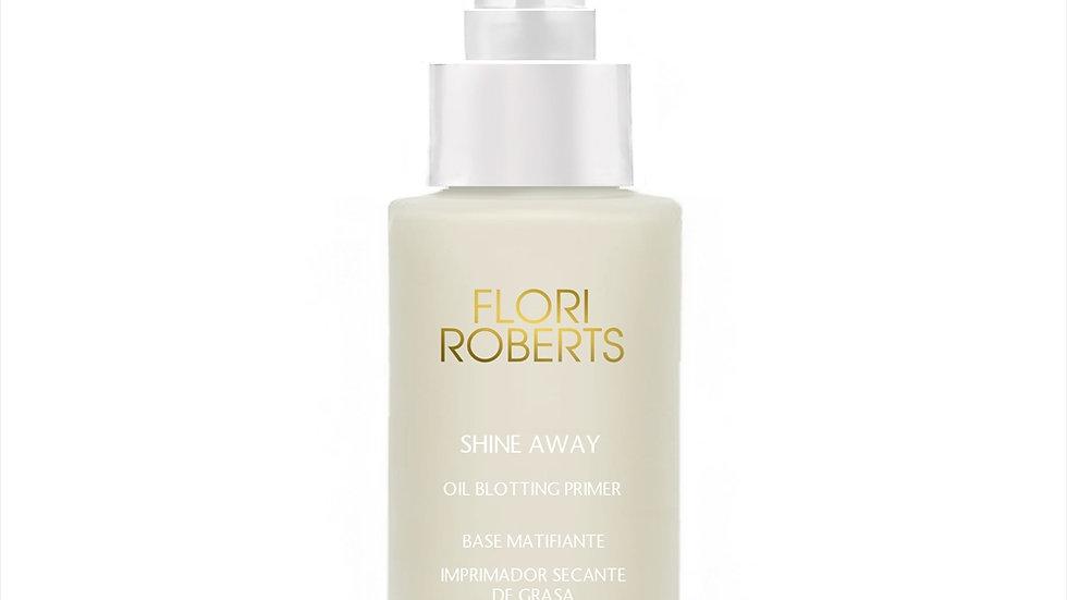 Flori Roberts-Shine Away Oil Blotting Primer
