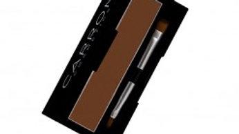 Carron Cosmetics - Lipliner Compact -  Deep Brown