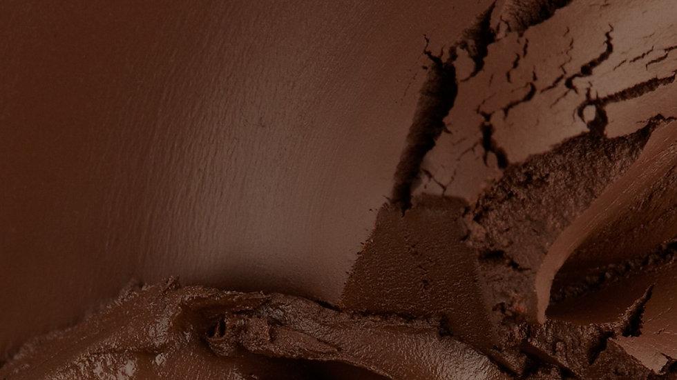 SLEEK - Crème To Powder - Coffee Bean