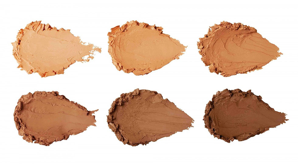 "SLEEK Cream Contour Kit ""DARK"""