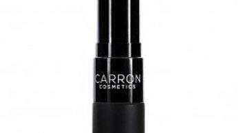 Carron Cosmetics - MATTE LIPSTICK - Deep Red
