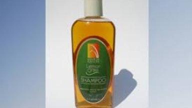 House Of Nature - Lemongrass - Shampoo