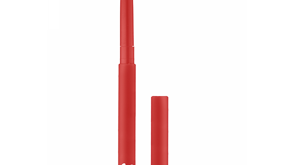 SLEEK - Twist Up Lip Liner in Sugared Apple