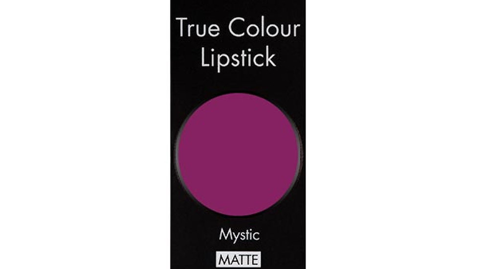 SLEEK - True Colour Lipstick in Mystic