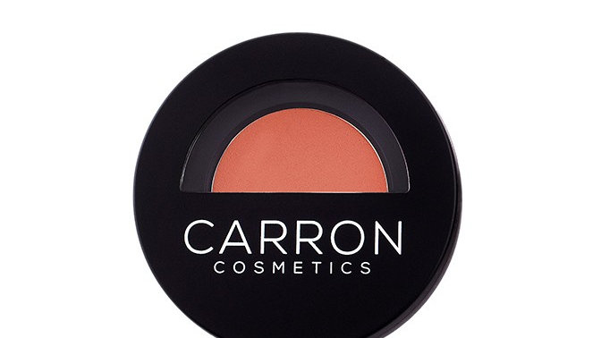 carron Cosmetics -EYESHADOW -  Coral