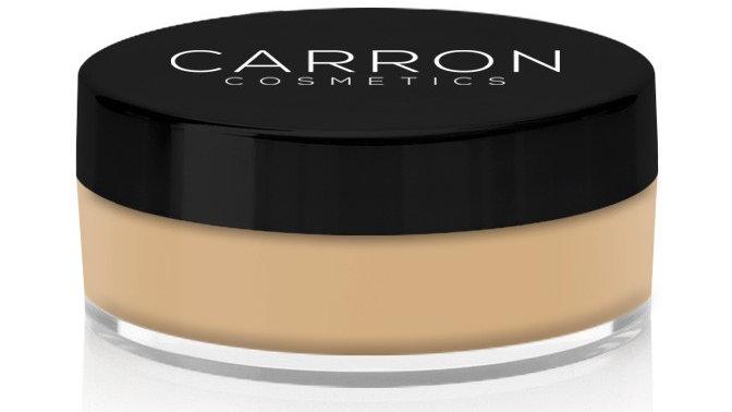 Carron Cosmetics LOOSE POWDER L3