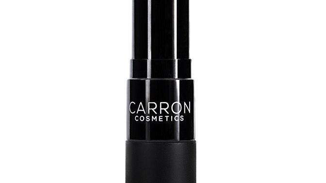 Carron Cosmetics - MOISTURE -  LIPSTICK TERRACOTTA
