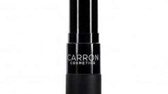 Carron Cosmetics - MATTE LIPSTICK - DEEP PEACH NUDE