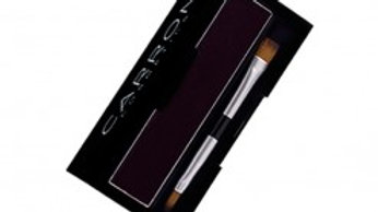 Carron Cosmetics - Lipliner Compact -  Deep Grape