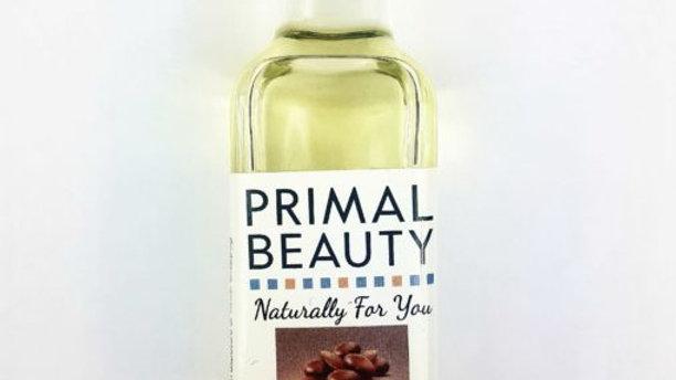 Sweet Almond Oil by Primal Beauty