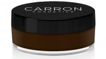 Carron Cosmetics LOOSE POWDER D3