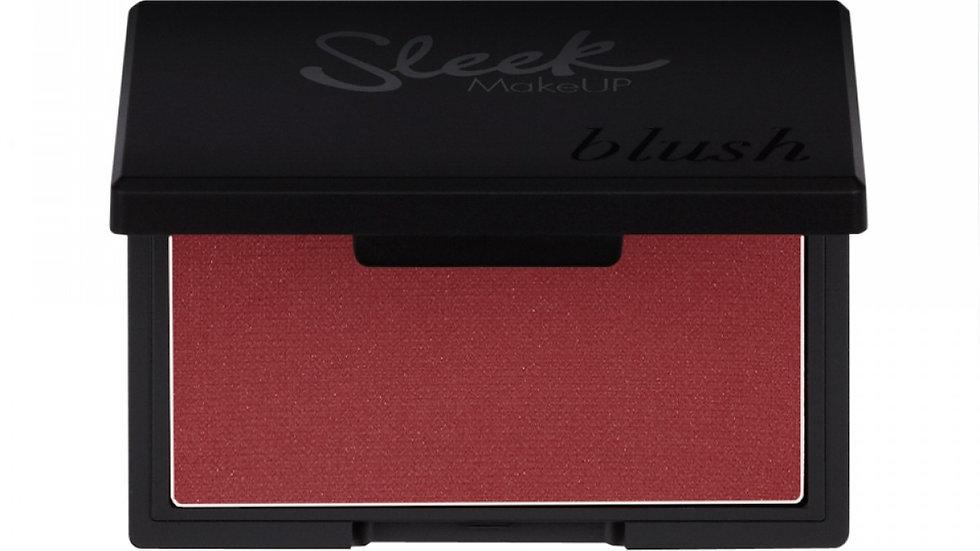 SLEEK - Blush in Flushed