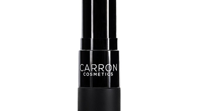 Carron Cosmetics - MOISTURE -  LIPSTICK Red