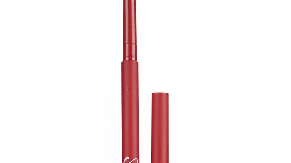 SLEEK - Twist Up Lip Liner in Pink Rose