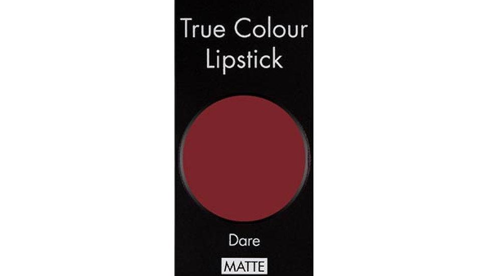 SLEEK - True Colour Lipstick in Dare