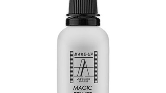 MakeUp Atelier Paris - Magic Primer