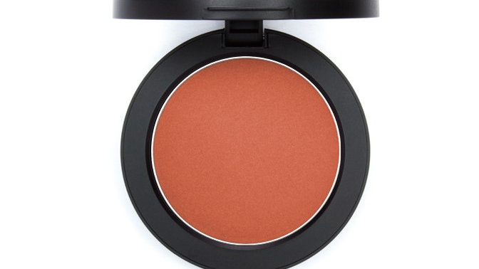 Carron Cosmetics Blush  - Terracotta