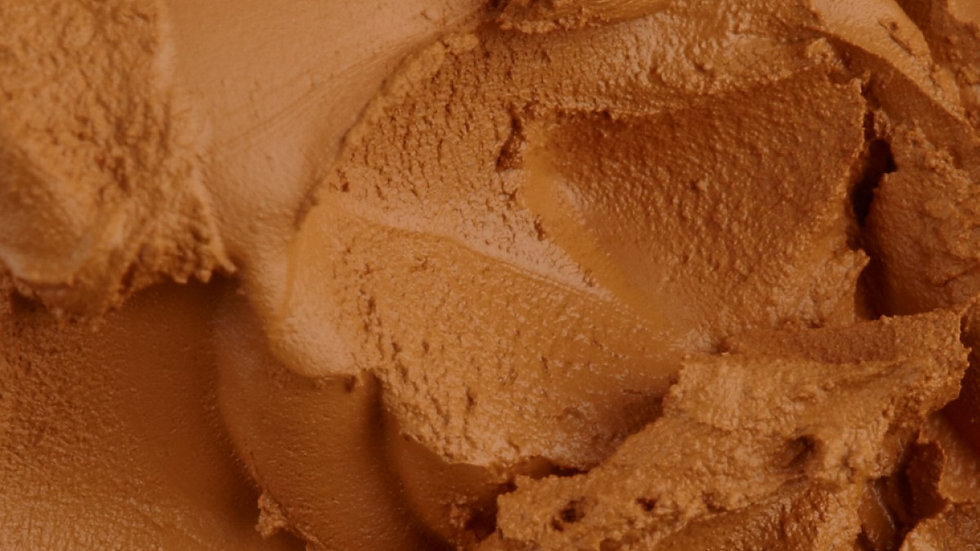 SLEEK- Crème To Powder in Honeycomb
