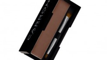 Carron Cosmetics - Lipliner Compact -  Nude