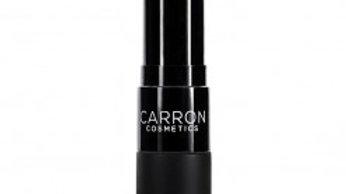 Carron Cosmetics - MATTE LIPSTICK - Chocolate