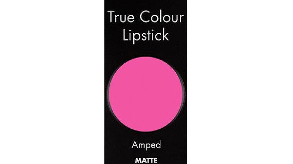 SLEEK - True Colour Lipstick in Amped