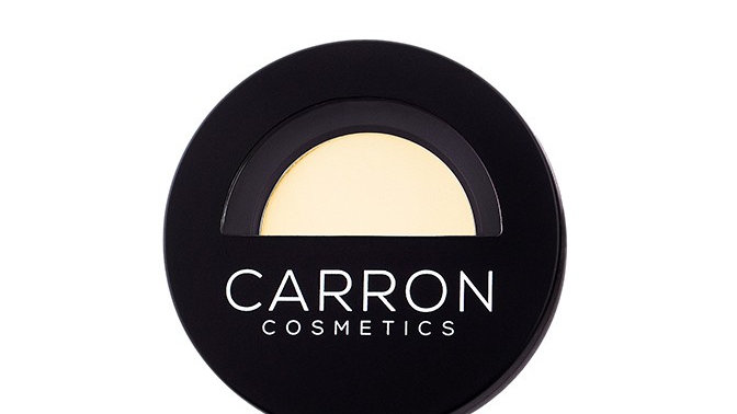 Carron Cosmetics -EYESHADOW -  NATURAL HIGHLIGHTER