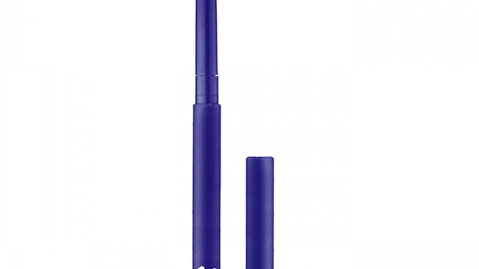 SLEEK - Twist Up Eye Pencil-ROYAL