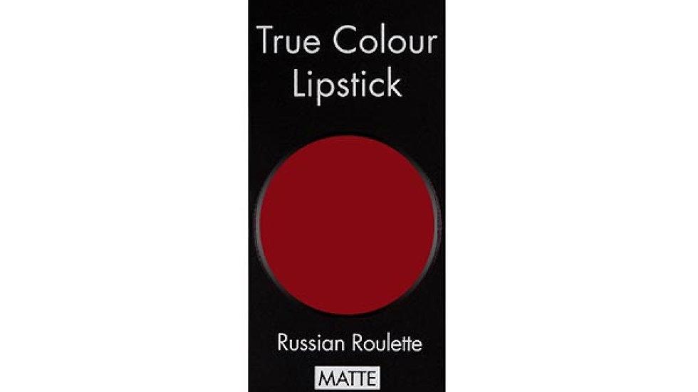 SLEEK - True Colour Lipstick in Russian Roulette