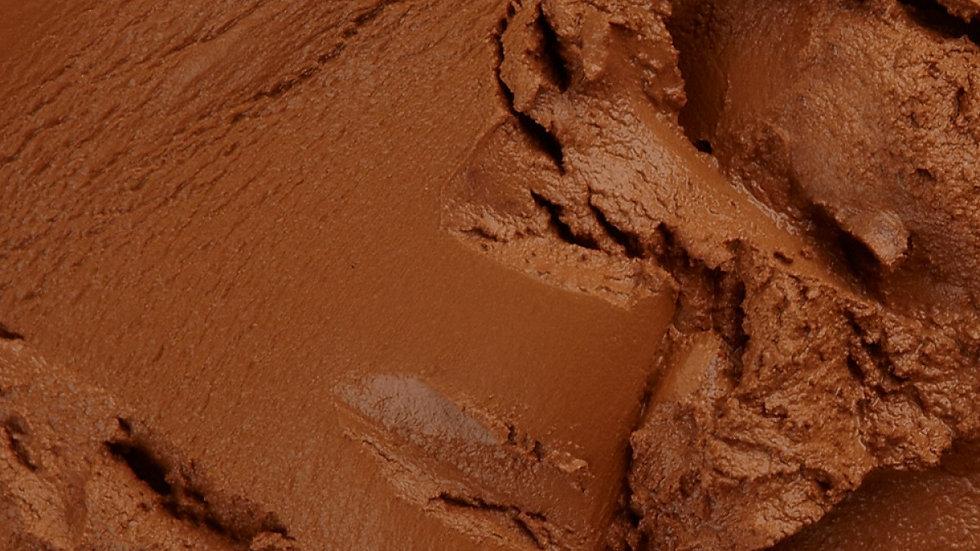 SLEEK -Crème To Powder in Russet