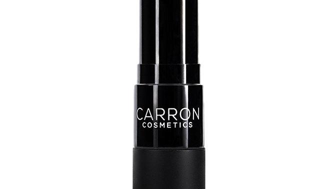 Carron Cosmetics - MOISTURE -  LIPSTICK Fuchsia