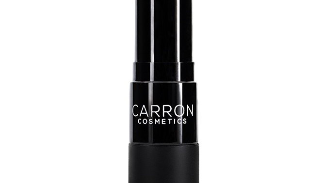 Carron Cosmetics - MOISTURE -  LIPSTICK Deep Coral