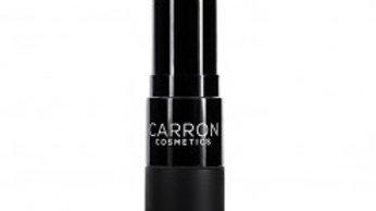 Carron Cosmetics - MATTE LIPSTICK - Deep Grapes