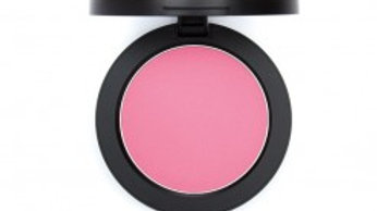 Carron Cosmetics Blush  -  Pink