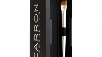 Carron Cosmetics - EYELINER COMPACT - BLACK