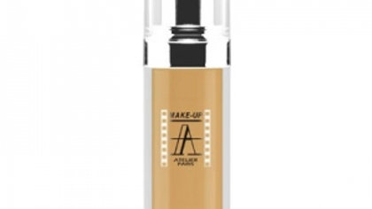 MakeUp Atelier Paris - Waterproof Liquid Foundation- FLW50
