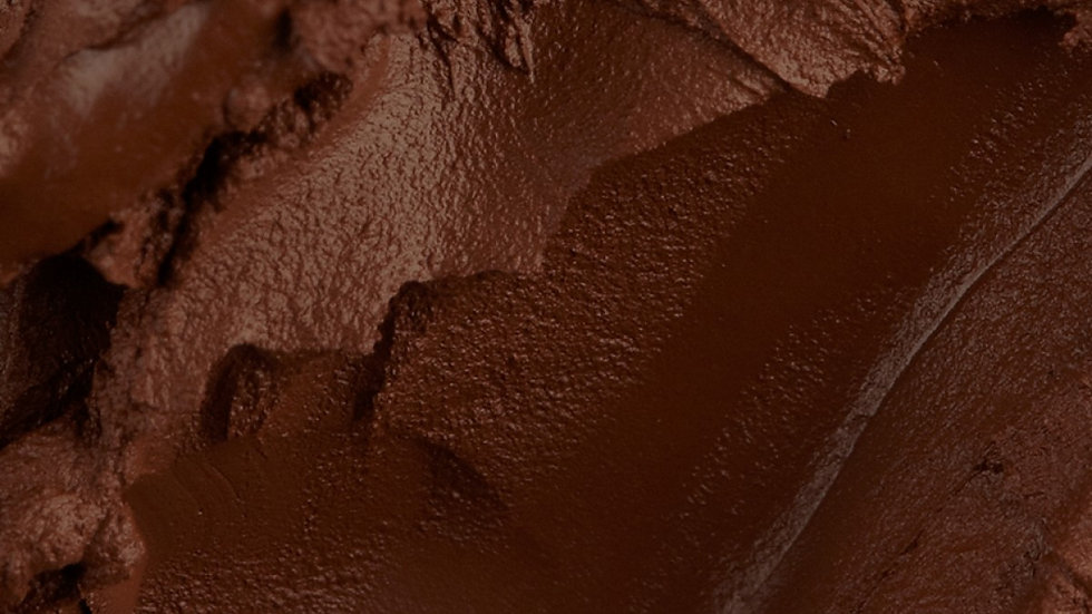 SLEEK - Crème To Powder -Deep Sable