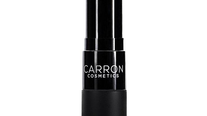 Carron Cosmetics - MOISTURE -  LIPSTICK Deep Wine
