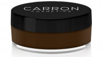 Carron Cosmetics LOOSE POWDER D2