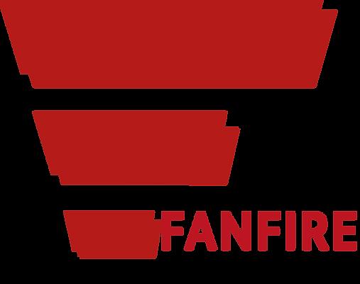 fanfire final 3.0.png