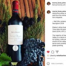 @morne_loves_wine