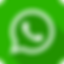 iconfinder_whatsapp_986960.png