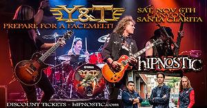hIPNOSTIC- Y&T Canyon Santa Clarita FB Event Ad 110621 Flat.jpg