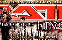hIPNOSTIC- RATT Canyon Montclair FB Ad 1