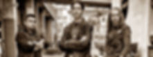hIPNOSTIC- Facebook Banner Ad 851x315 Fl