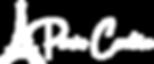 PCC Logo White.png