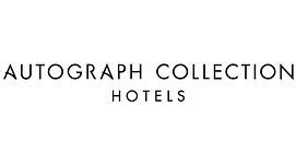 autograph-collection-hotels-vector-logo.