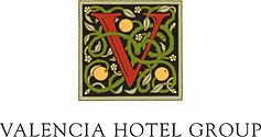 Valencia_Hotel_Group_CMYK.jpg