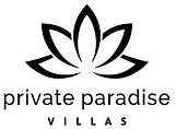 PPV Logo.png
